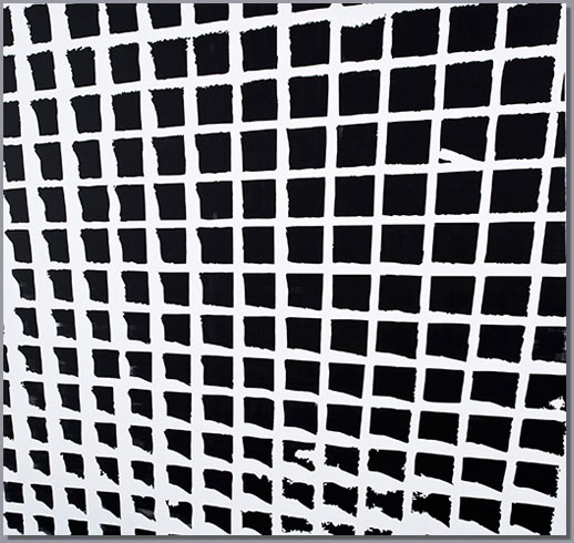 Incomplete Squares